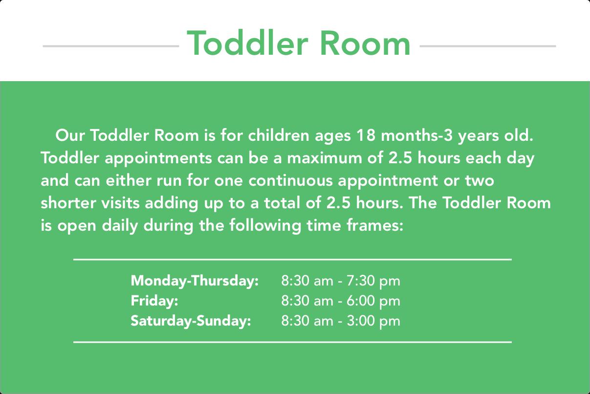 Toddler Room_sm