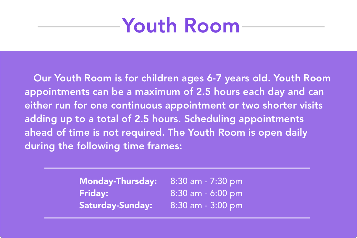 Youth Room_sm