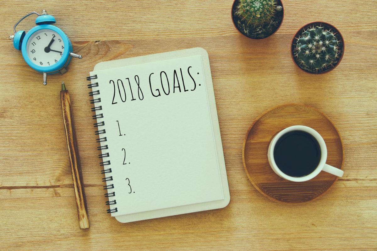 Resolutions Header
