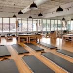Fitness Pilates Studio