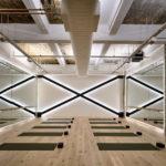 Fitness Yoga Studio