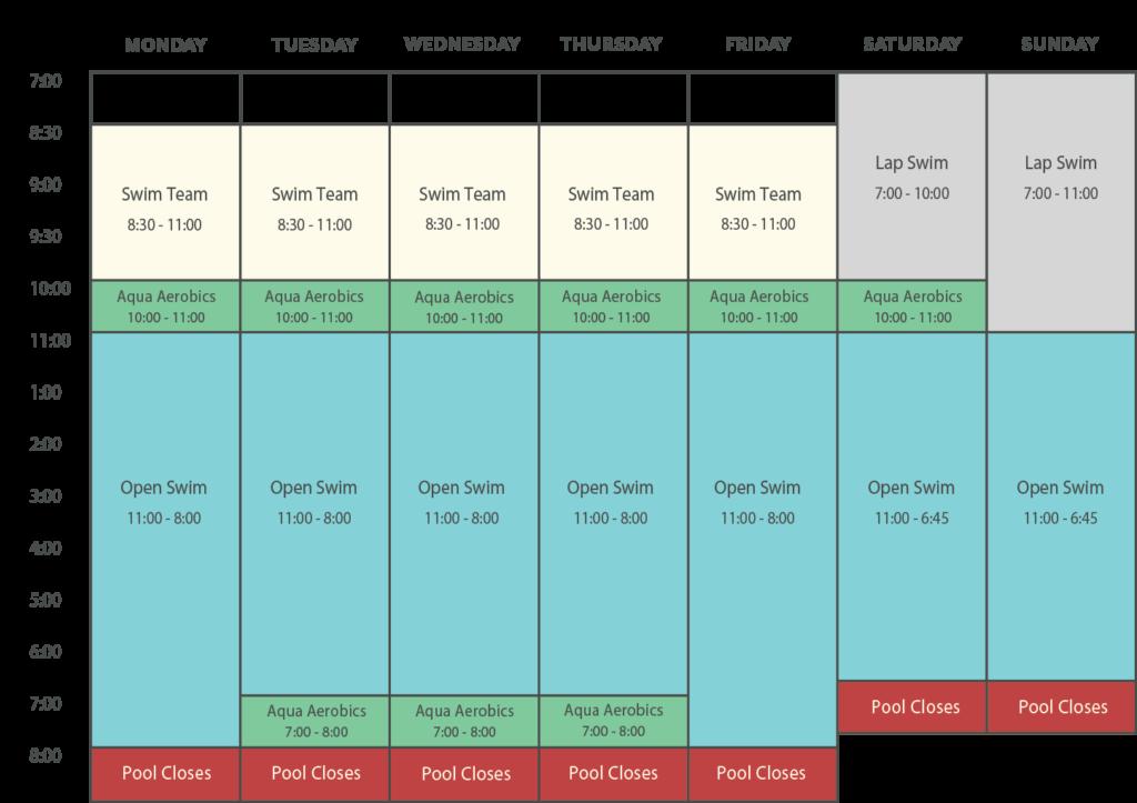 Outdoor_Pool_Schedule_Web