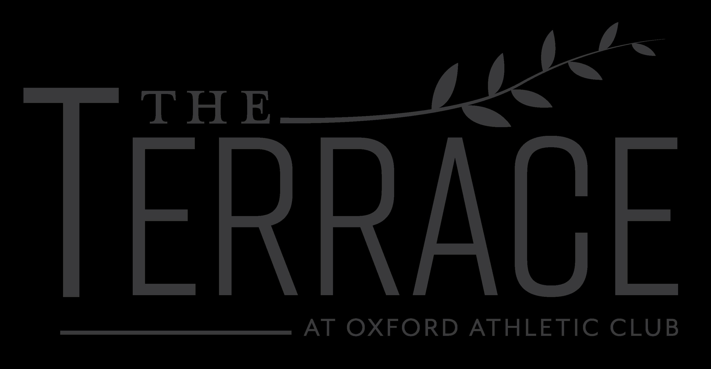 TheTerrace_Logo-2