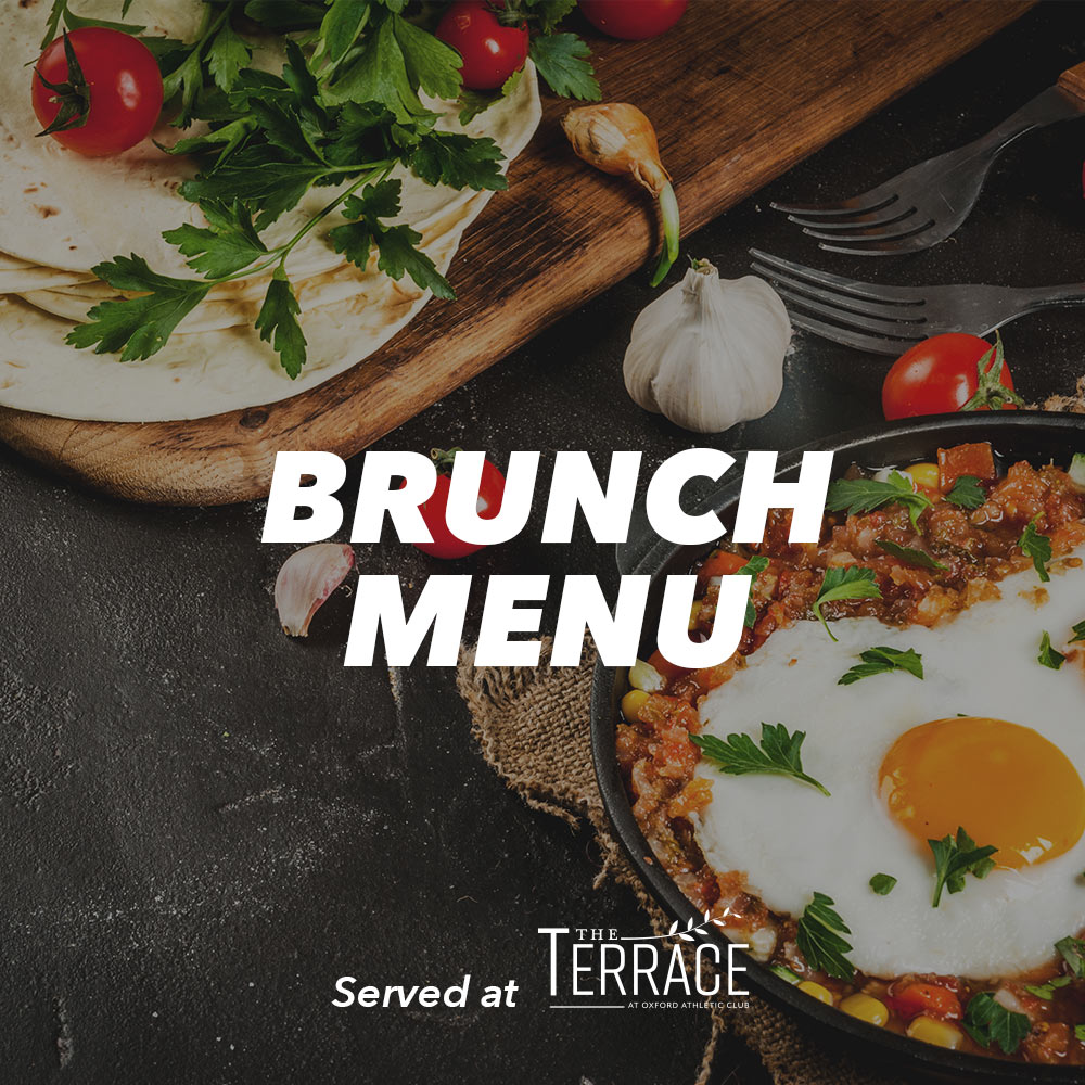 Brunch-HeaderImage