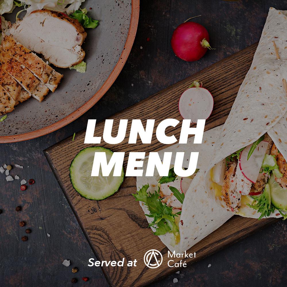 Lunch-HeaderImage