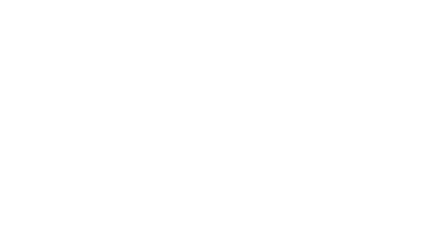 MarketCafe_Logo-W
