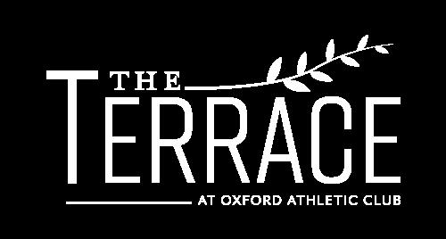 TheTerrace_Logo-W