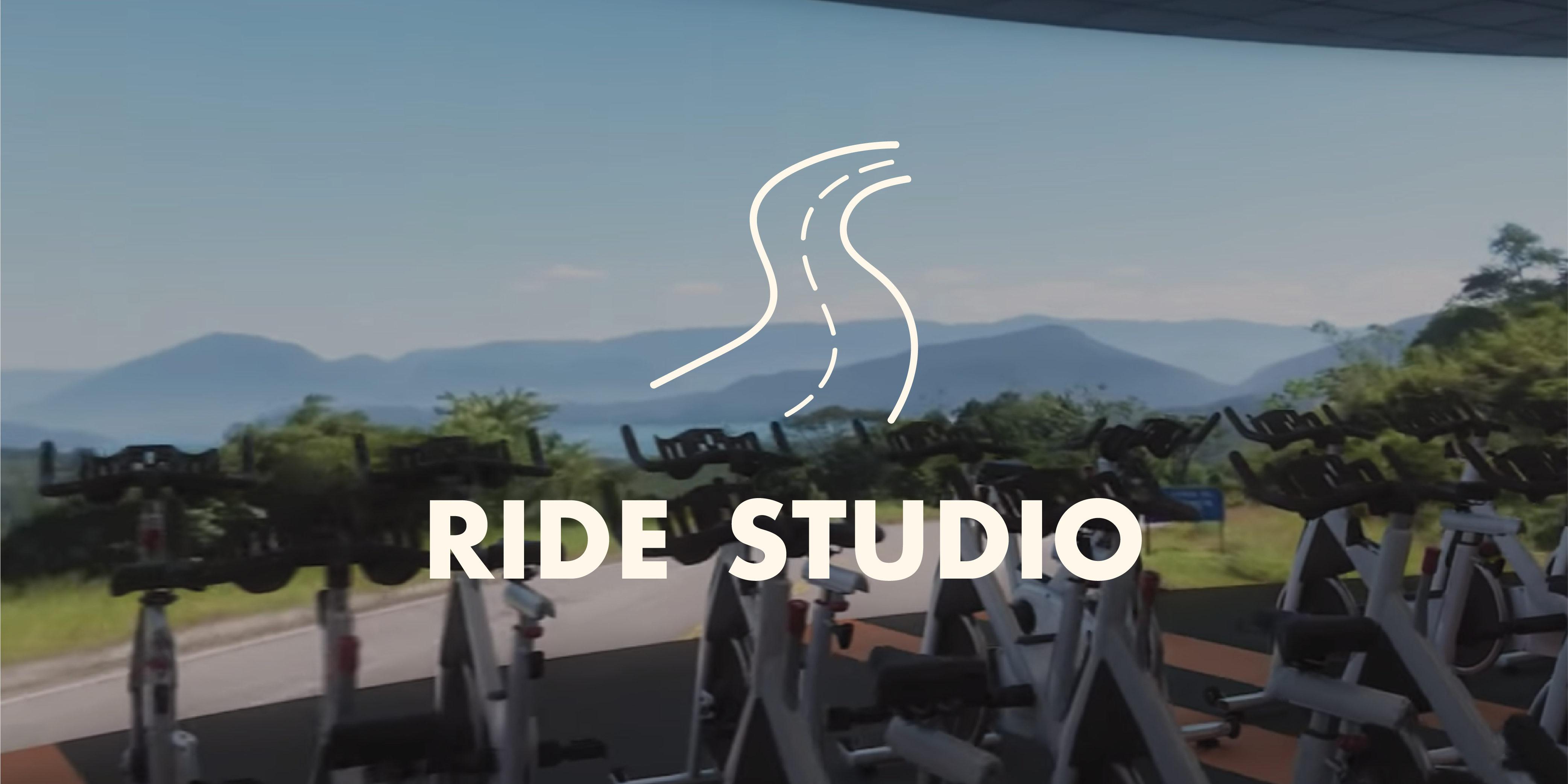 Ride-panorama