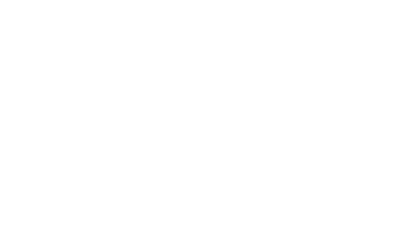 PGH-Summer-Camp-Logo_White