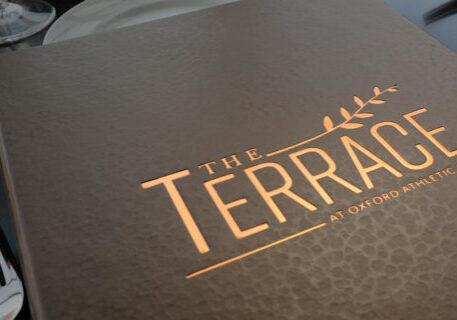 Terrace-Tuesdays-Blog-01