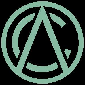 Oxford_Logo_Headshot