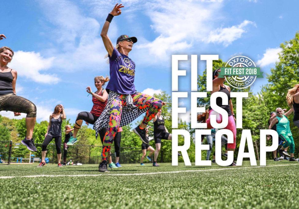 FitFest_BlogCover