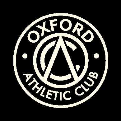 Oxford_Logo_AU