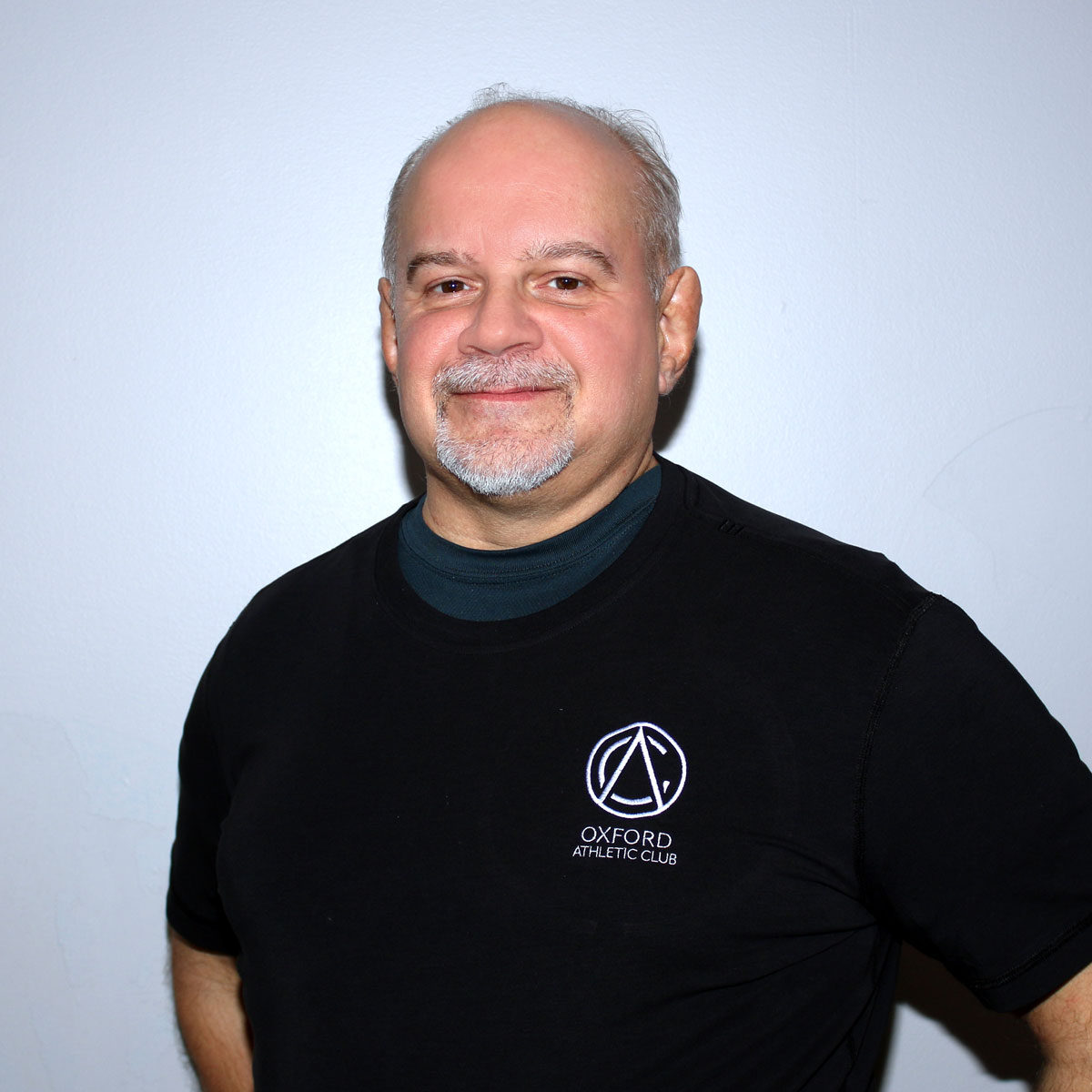 Walt Gasiorowski