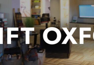 Gift_Oxford-Blog