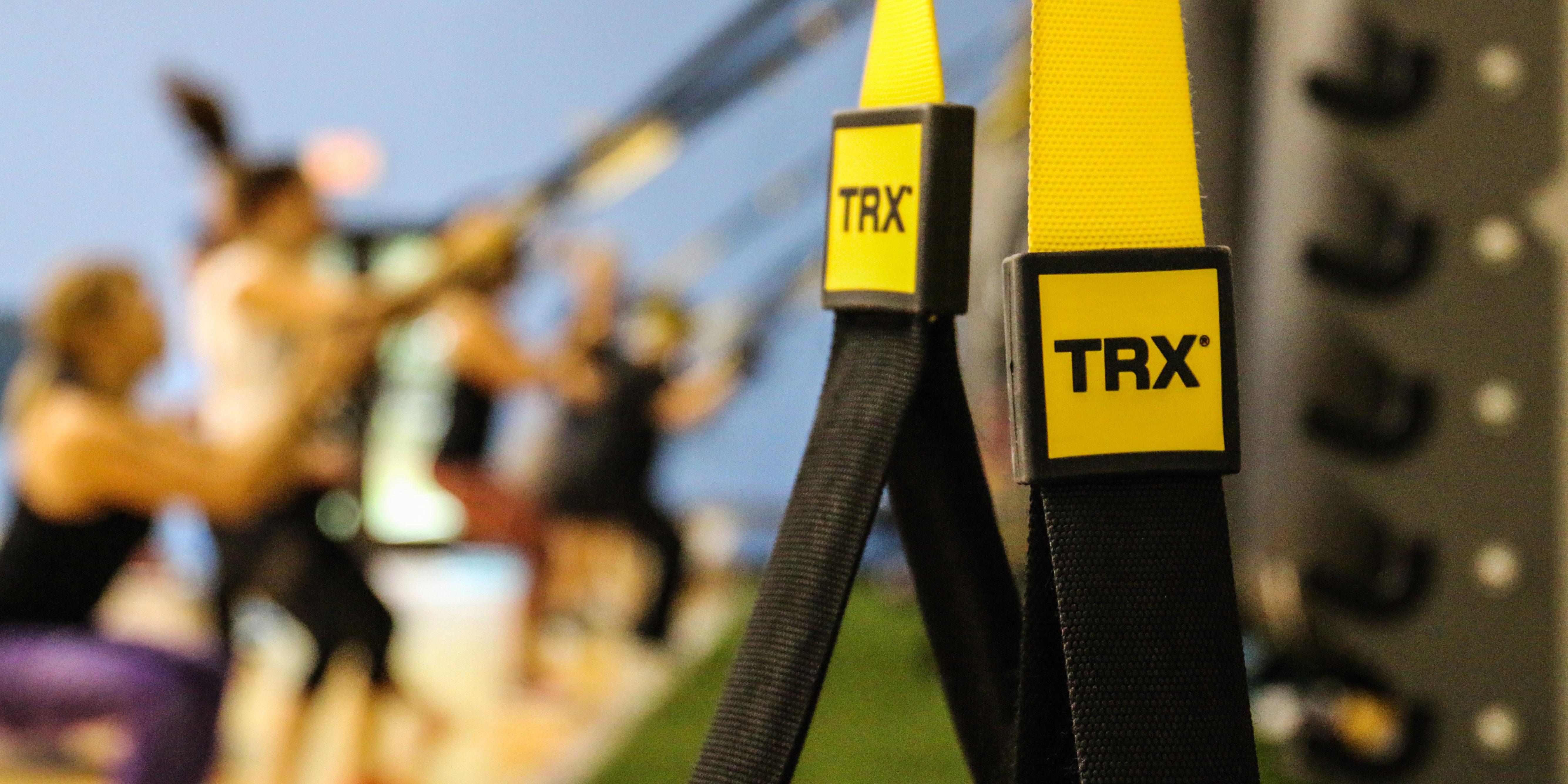TRX_008
