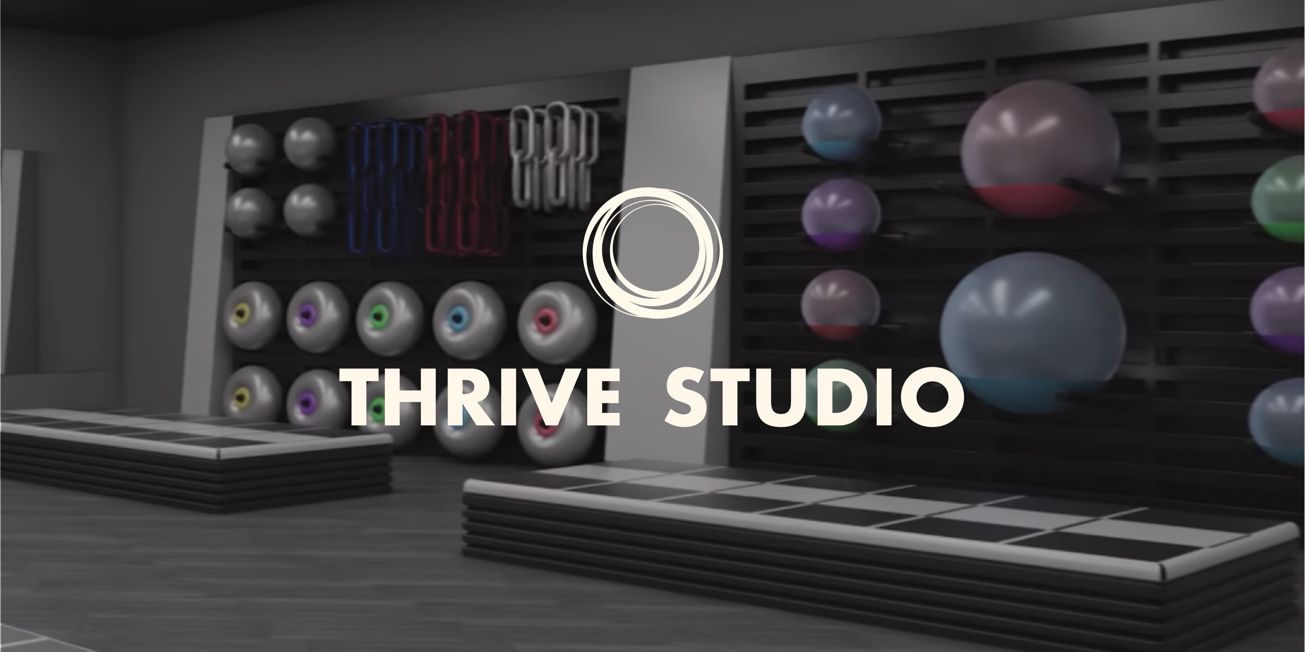 Thrive-4